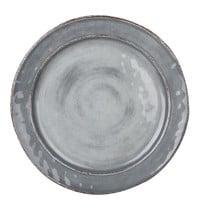 EMGA bord Ø28,0cm