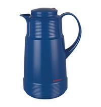 Rotpunkt Isoleerkan kunststof buitenmantel & glazen binnenpot 1 liter 26(h)cm