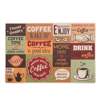 EMGA placemat 45x30cm