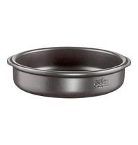 REGAS Casserole met keramische toplaag Ø20,0x5(h)cm