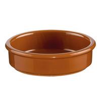 REGAS Cocotte aardewerk 0,175L | Ø11,5x3(h)cm