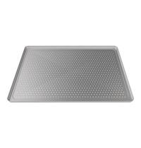 UNOX Bakplaat aluminium geperforeerd  600x400mm
