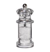 EMGA Zoutmolen acryl 11(h)cm
