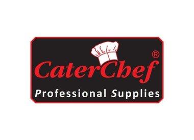 CaterChef