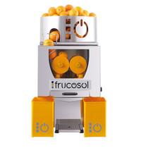 Frucosol Frucosol F50A Citruspers |  Automatische invoer | 20-25 sinaasappels/min | 460W | 470x620x785(h)mm