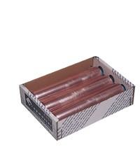 Wrapmaster Vershoudfolie na vulling | 3 stuks | 450(b)x300(l)m