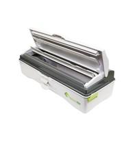 Wrapmaster Duo Dispenser | 585x245x180(h)mm