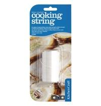 Kitchen Craft Keuken touw | 60(l)m