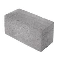 Jantex Grillmaster grillsteen   152x76x76(h)mm