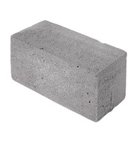 Jantex Grillmaster grillsteen | 152x76x76(h)mm