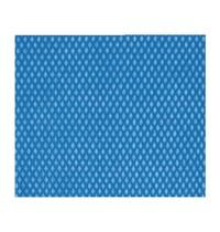 Jantex Solonet afneemdoekjes blauw | 50 stuks | 50% polyester en 50% viscose | 58x33cm