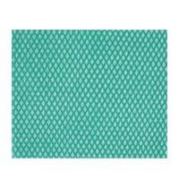 Jantex Solonet afneemdoekjes groen | 50 stuks | 50% polyester en 50% viscose | 580x330x45(h)mm