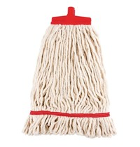 Scot Young Kentucky mop | Katoen | 40,6x9,9cm