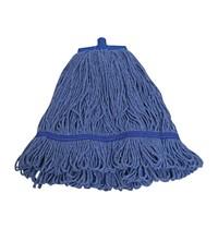 Scot Young Kentucky mop syntex blauw | 48,3x73x7cm