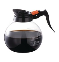 Gastronoble Koffiekan | 1,8L | 915x96x1175(h)mm