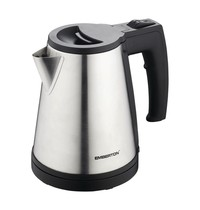 Gastronoble Waterkoker 0,5L | 230V | 360° draaibare, afneembare basis | 142x195x180(h)mm