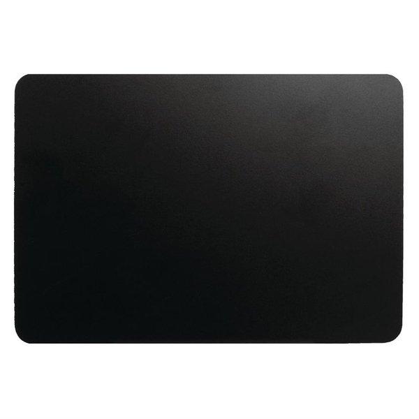 A5 krijtbord   Past op ezel GF317   21(h)x14,8(b)cm