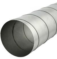 Econox Spirobuis | Lengte 3000 mm
