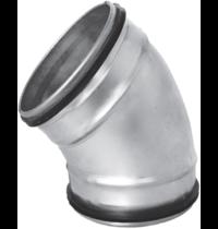 Econox Spirobocht 45 graden safe