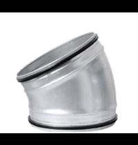 Econox Spirobocht 30 graden safe