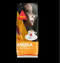 Delta Koffiebonen | Angola 1kg