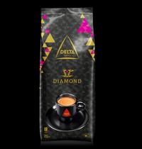 Delta Koffiebonen | Diamond 1 kg