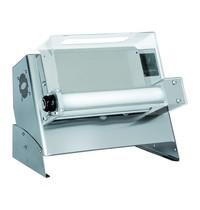 Combisteel Deegroller   140-300 Ømm   0,25kW   480x355x430(h)mm