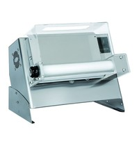 CombiSteel Deegroller | 140-300 Ømm | 0,25kW | 480x355x430(h)mm