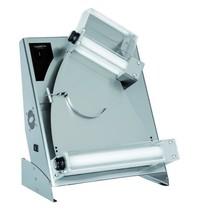 Combisteel Deegroller   260-400 Ømm   0,37kW   540x410x720(h)mm