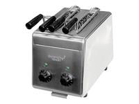 Tosti Apparaten / Toasters