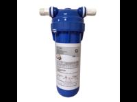 Waterontharders | Waterfilters