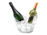Wijnkoelers | Champagnekoelers