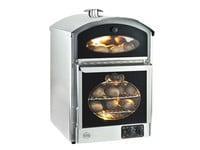 Aardappel Ovens