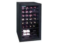 Wijnkoelkasten