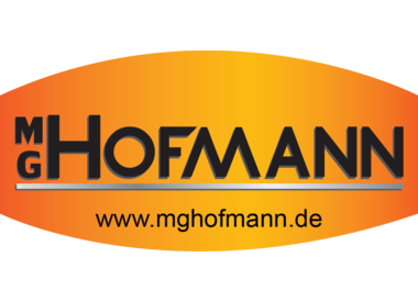 MG Hofmann