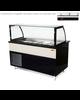 MG Hofmann Saladette werkbank | met luchtcirculatie |  3x 1/1 GN | 1120x850x1300(h)mm