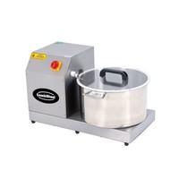 CombiSteel Cutter | 2,2kW/h | Vulinhoud ltr 20 | 490x660x400(h)mm