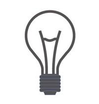CombiSteel Lamp TBV warmhoud lamp