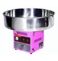 CombiSteel Suikerspinmachine | Ø720 mm | 1,03 kW/h | 720x720x500(h)mm