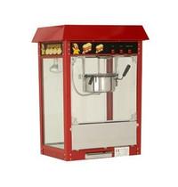 CombiSteel Popcornmachine   1.35 kW   560x417x770(h)mm
