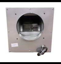 Torin-Sifan Motor inbox | 3250 m3/u | 4,50A | 550W | 230V