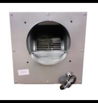 Torin-Sifan Motor inbox | 250 m3/u | 0,65A | 30W | 230V