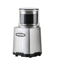 Waring Kruidenmolen WSG60 | Cap.55cl | 750W | 165x216x292(h)mm