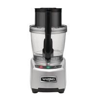 Waring Foodprocessor 3,8 liter | 700W | 229x356x482(h)mm