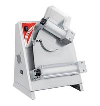 Gastro M Deegroller 14-30cm | 0,25kW/h | RVS | 405470x650(h)mm
