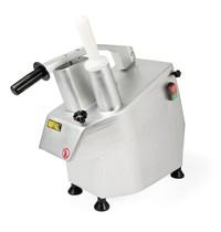 Buffalo Groentesnijder elektrisch  | 550W | 300kg/h | 230x570x510(h)mm