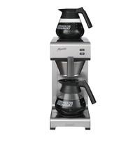 Bravilor Bonamat Koffiezetapparaat 2x 1,7L | 2,1kW |  215x355x615(h)mm