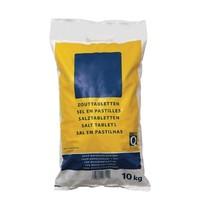 Gastronoble Zouttabletten voor waterontharder CS207 | 10 kg