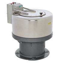 Diamond Centrifuge 30kg   5,5kW/h   980x1150x1050(h)mm