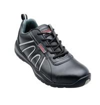 Slipbuster Footwear Slipbuster sportieve veiligheidsschoenen